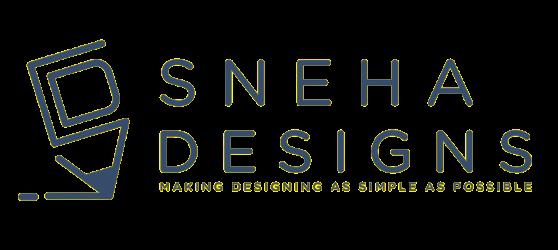 Sneha Designs